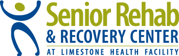 Limestone Health Facility